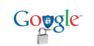 Google Ranks Secure Websites