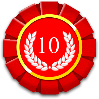 10-best-seo-agencies-awards-badge