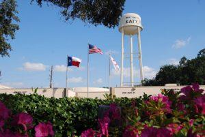 Katy TX, Texas Cities, Katy Web Design and SEO Services