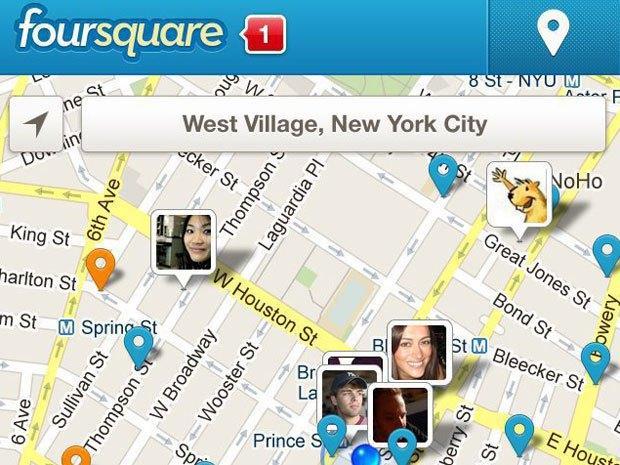foursquare_revamp