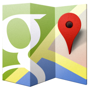 maps search optimization, Local SEO