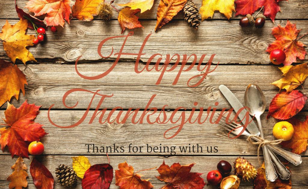 trihead-thanksgiving