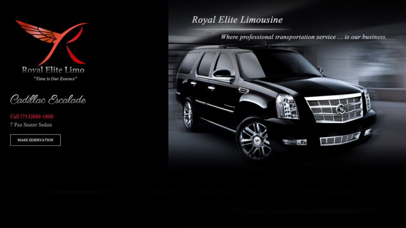trihead-royal-elite-limo