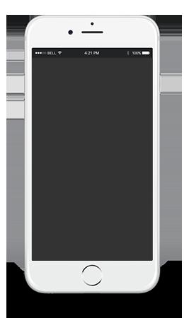 iphone4 houston trihead